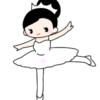 紀平梨花選手、反り腰過ぎるのが心配です(腰椎過前彎。ヨウツイカゼンワン)