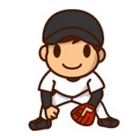 また どこかで! ムネリン♬ 川崎宗則選手