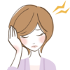 NHK ドクターG…「ずっと疲れがとれない」31歳アパレルショップ店員